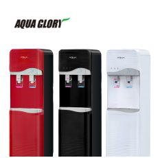 아쿠아 냉온정수기 GP-900
