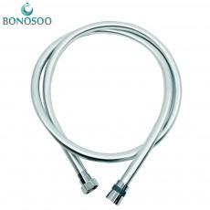 [보노수] PVC 샤워호스 1.5M